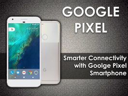 Google Pixel - A Smartphone That Amazed Everyone