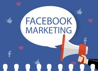 Why Facebook Marketing Is Important In Prompting Businesses Nowadays