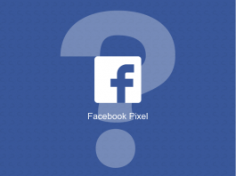 What is Facebook Pixel? Best Explanation Ever