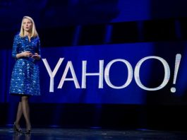 Yahoo The Billion Dollar Company Has Been Sold To Verizon