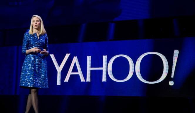 Yahoo The Billion Dollar Company Has Been Sold To Verizon