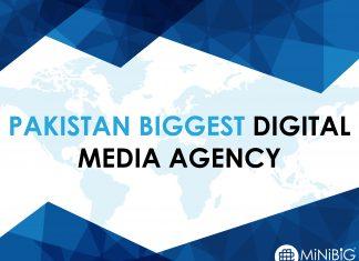 Business Revolution By Digital Media Agency
