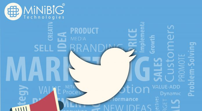Twitter Advertising And Promotions: It's Types, Methods And Benefits