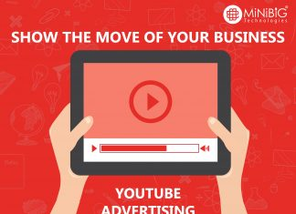 Marketing And Advertising Of Brands Through Youtube Video Advertising Its Benefits, Types And Methods