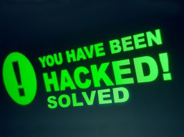 Help for HACKED sites in Google SERPs (SOLVED)