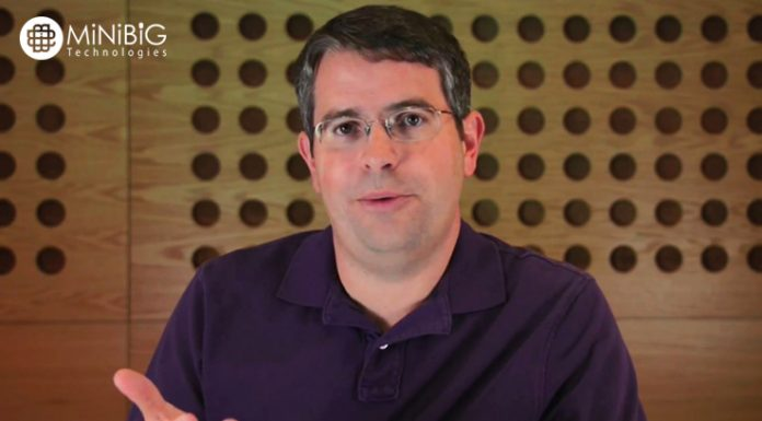Matt Cutts Steps Down from Google