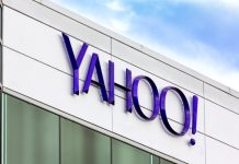 SEC Reported Investigating Why Yahoo Took So Long To Reveal About The Hackers Attack